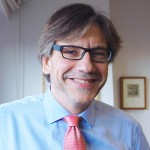 David García