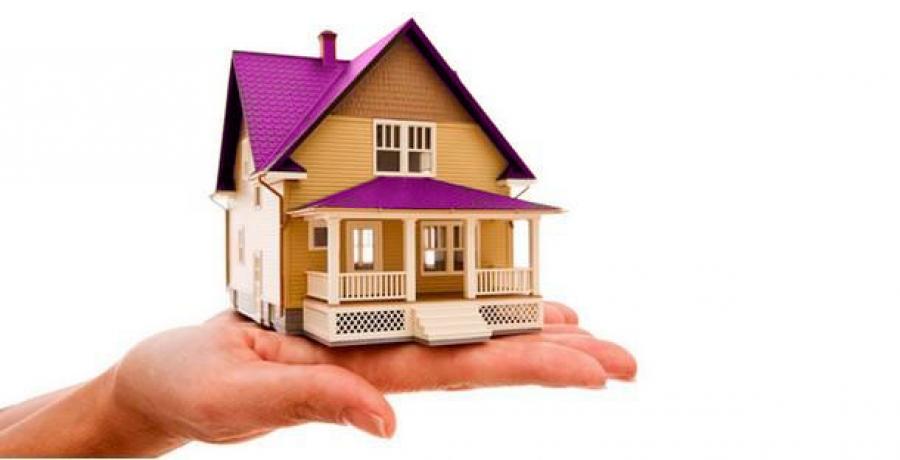 Recuperar dinero viviendas no construidas abogados - Constructoras albacete ...