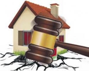 Metodos alternativos a la pérdida de la vivienda habitual
