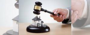 explicación de como rehabilitar un préstamo hipotecario