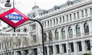 oposición pago hipotecas titulizadas