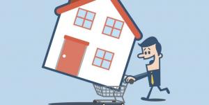 explicación de como rehabilitar el préstamo hipotecario