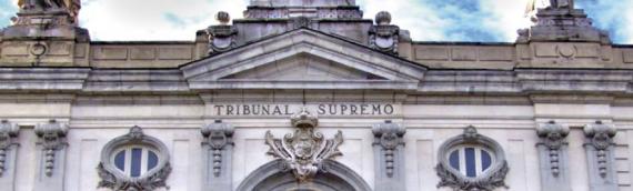 EL NUEVO CRITERIO DEL SUPREMO SOBRE EL VENCIMIENTO ANTICIPADO EXPLICADO FÁCIL