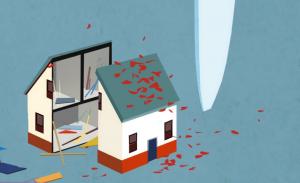 Cómo oponernos a la ejecuición hipotecaria