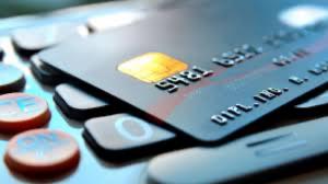Cómo defenderse cuando te reclaman judicialmente una tarjeta de crédito