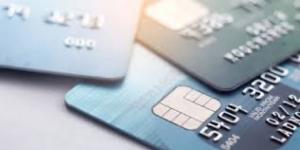 defenderse reclamación tarjetas de crédito