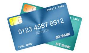 Cómo defenderse de una reclamación judicial de tarjeta de crédito