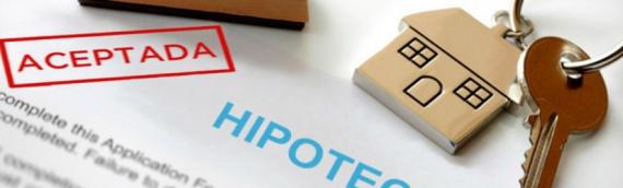 CÓMO OPONERSE A LA EJECUCIÓN HIPOTECARIA EN 2019 Y 2020. PARTE I