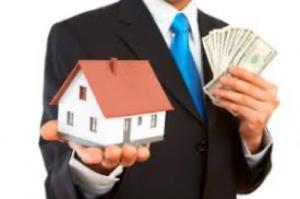 Cómo defenderse de la ejecución hipotecaria