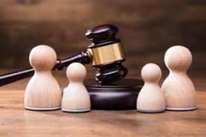 ULTIMAS DECISIONES SOBRE LA GUARDÍA Y CUSTODIA DURANTE EL COVID 19