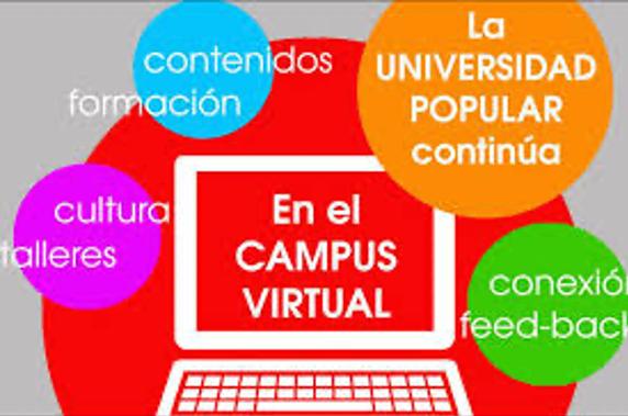 derecho minoración matrícula universidad