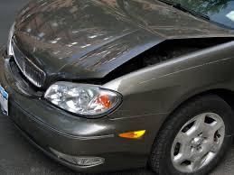 reducción coste de seguro por estado de alarma