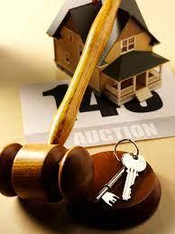 defender arrendamiento en ejecución